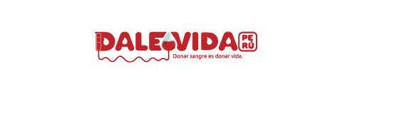 DaleVida