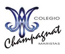 Colegio Champagnat de Surco